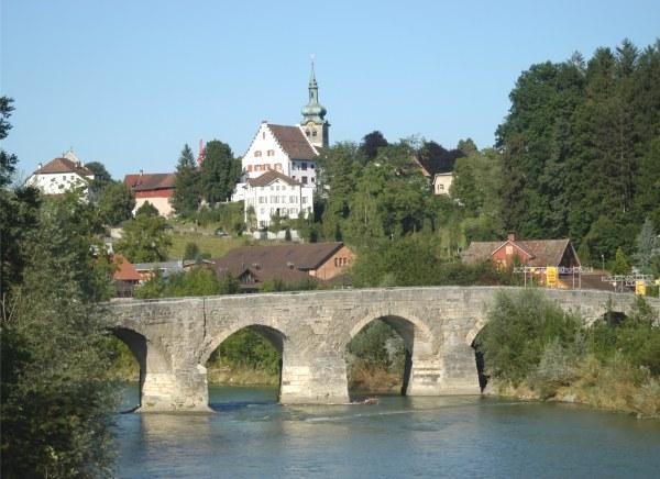 Bischofszell (Kanton Thurgau)