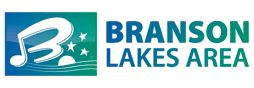information on things to do in Branson