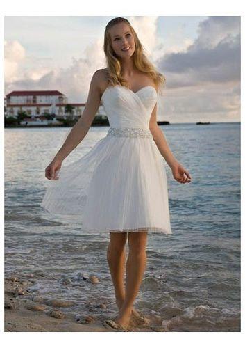 love it! - dress rehersal?