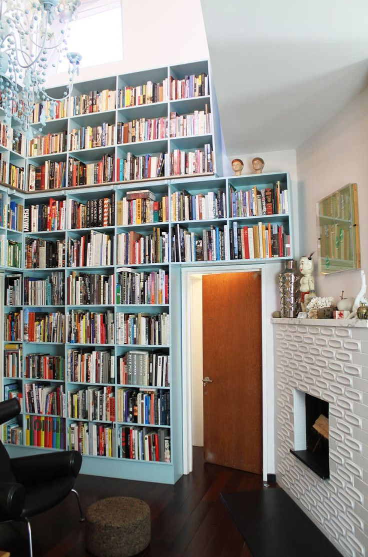 27 best Will's Shelf images on Pinterest | Bookcases, Shelf and ...