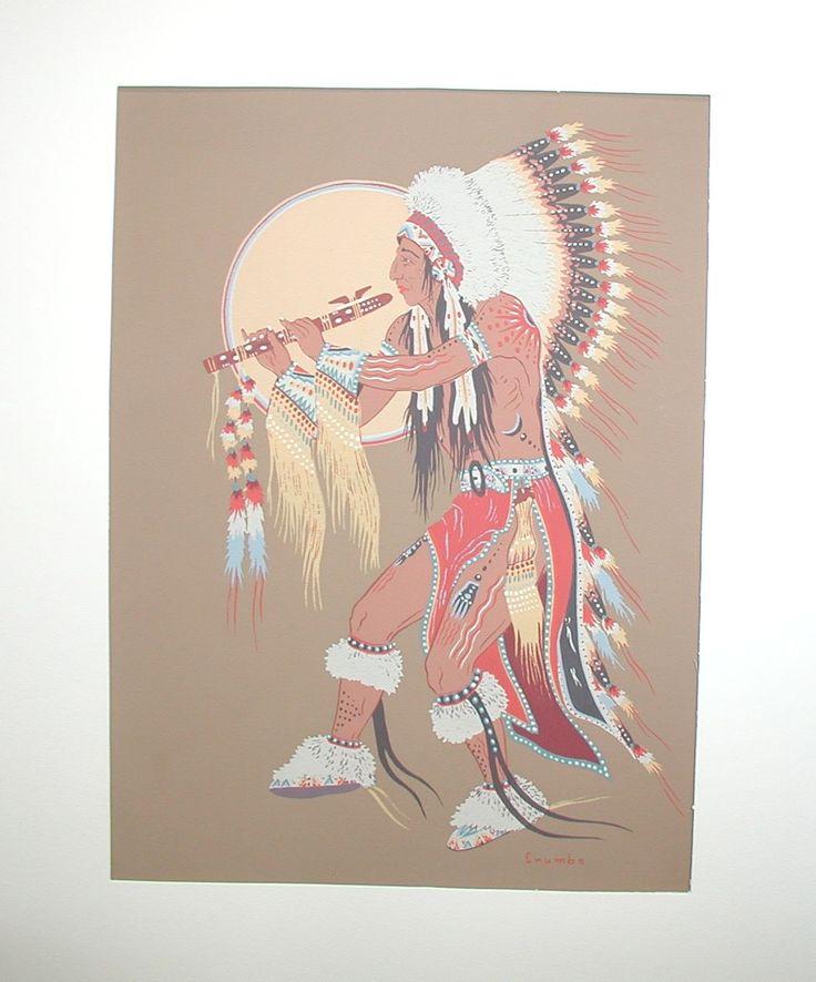 Hallmarks native american jewelry tips native american