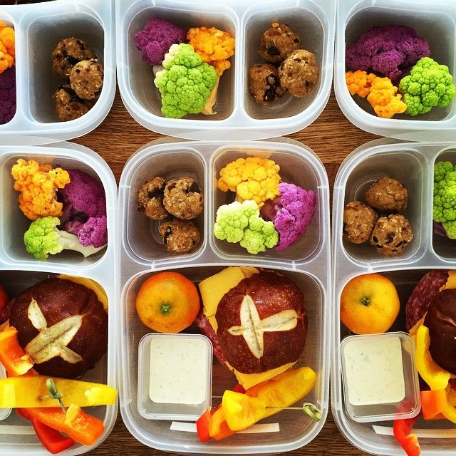 109 best images about clean eating bento lunches on pinterest work lunches sandwiches and. Black Bedroom Furniture Sets. Home Design Ideas