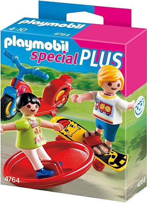 192 best Emilia weber images on Pinterest Playmobil, Playmobil - playmobil badezimmer 4285