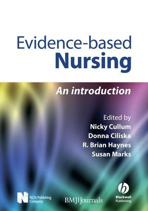 wiley evidence based nursing introduction nicky cullum donna sample passport renewal form free documents pdf