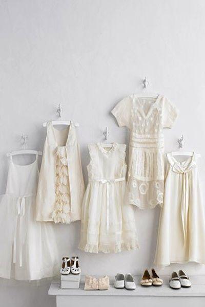 Mejores 400 imágenes de Bridal Boutique en Pinterest   Tienda de ...