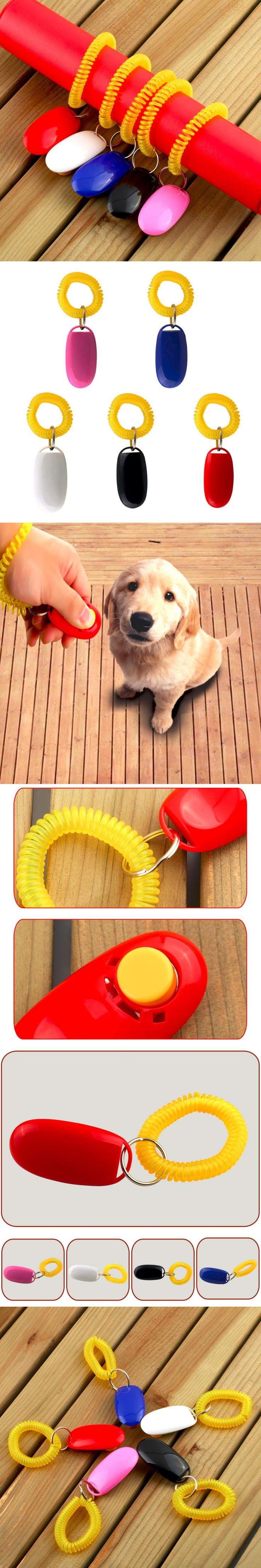 Best 25 Agility training for dogs ideas on Pinterest