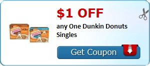 awesome Top Coupons - Daily Coupon Roundup for Wednesday, April 27, 2016