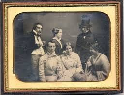 julia ward howe facts    Omit Julia ward Howe changed into born in New York metropolis on may also 27, 1819 as the third of the six children to julia rush cutler and Samuel ward, a wealthy banker. Julia learnt french, Italian, German, Latin and Greek except being tutored in literature