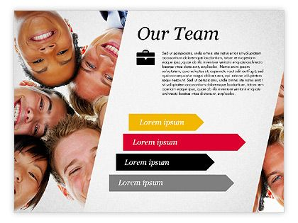best 25+ company profile presentation ideas on pinterest | company, Presentation templates