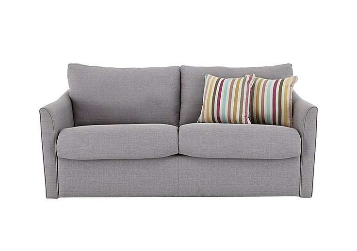 17 Best Ideas About 2 Seater Sofa On Pinterest Small