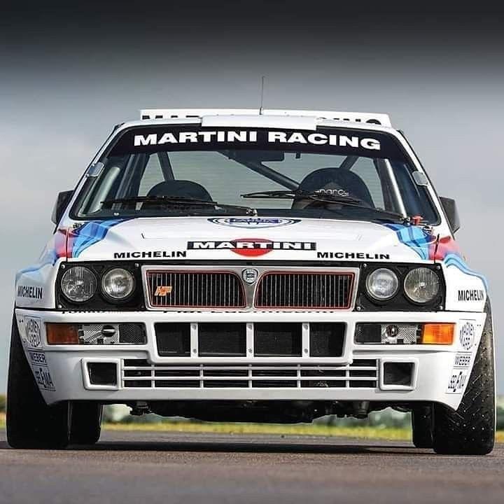 Rallye おしゃれまとめの人気アイデア Pinterest Jordan1304 2020