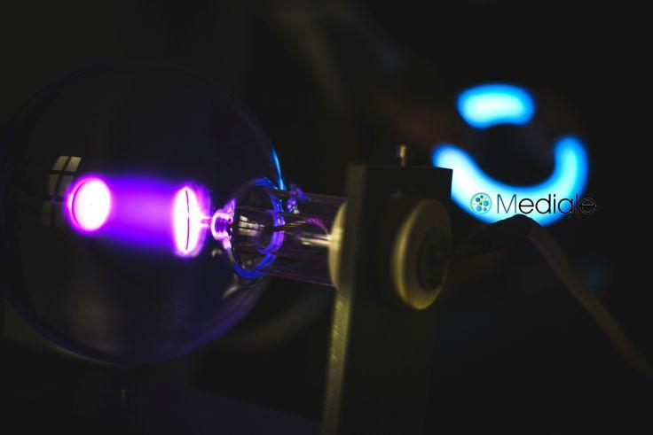 Όταν η επιστήμη της Εναλλακτικής Ιατρικής παντρεύεται με την επιστήμη της Κλασικής Ιατρικής, με τη Φύση, την Κβαντική Φυσική και την Προηγμένη Τεχνολογία μπορεί να κάνει θαύματα!