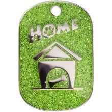http://www.ipetag.com/sparkle-home-small-4-colour-choices/