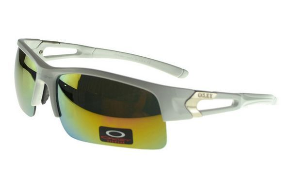 New Oakley Sunglasses Cheap 038 AUD17.93