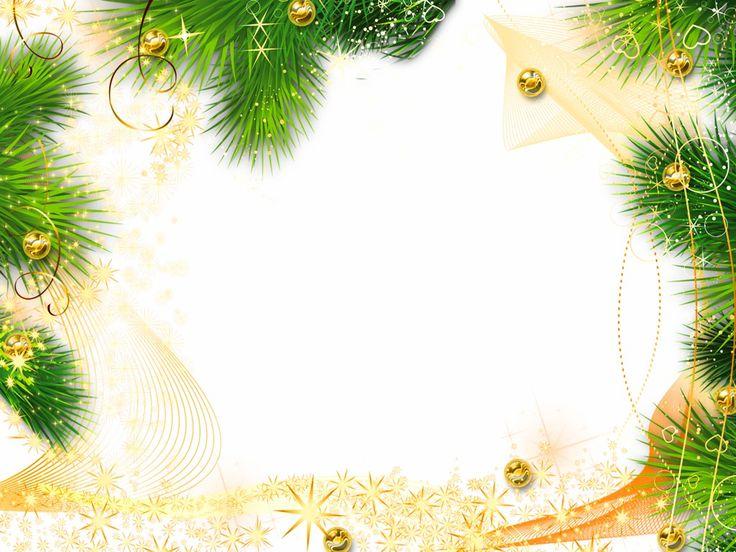 Ласки, новогодние открытки прозрачный фон