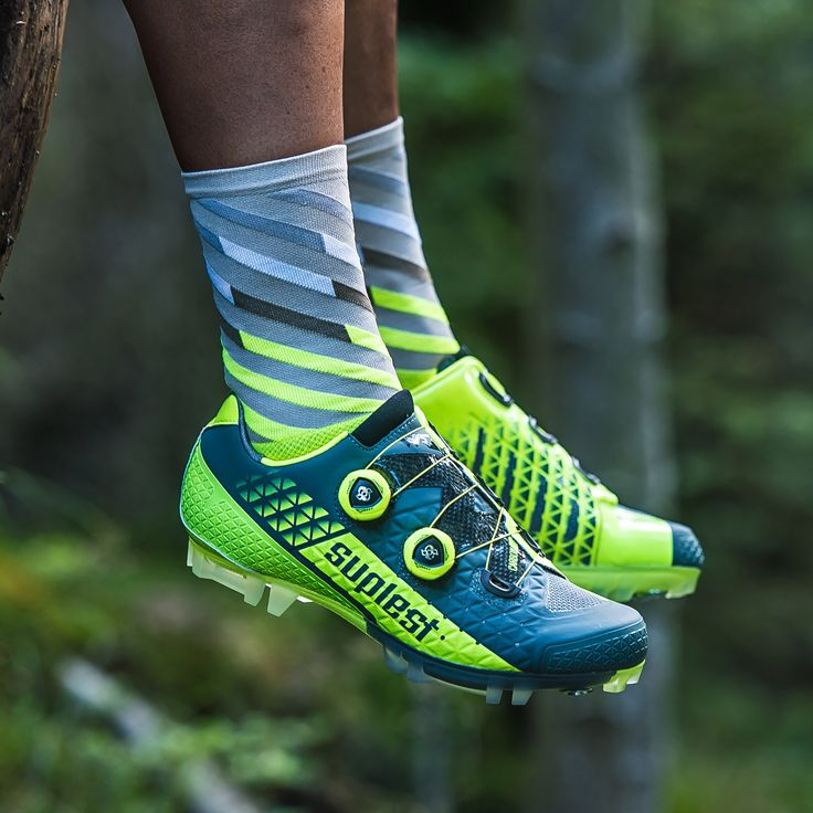 Having been the last to get a major update since its introduction for 2015, Suplest's trail oriented Off Road lineup has a new top level mountain biking shoe on the way for next season. It builds on some of the tech they've developed on their road and XC racing shoes, but does so keeping the price affordable enough for …