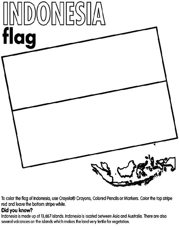 Colouring Pages Kookaburra : 557 best social studies images on pinterest