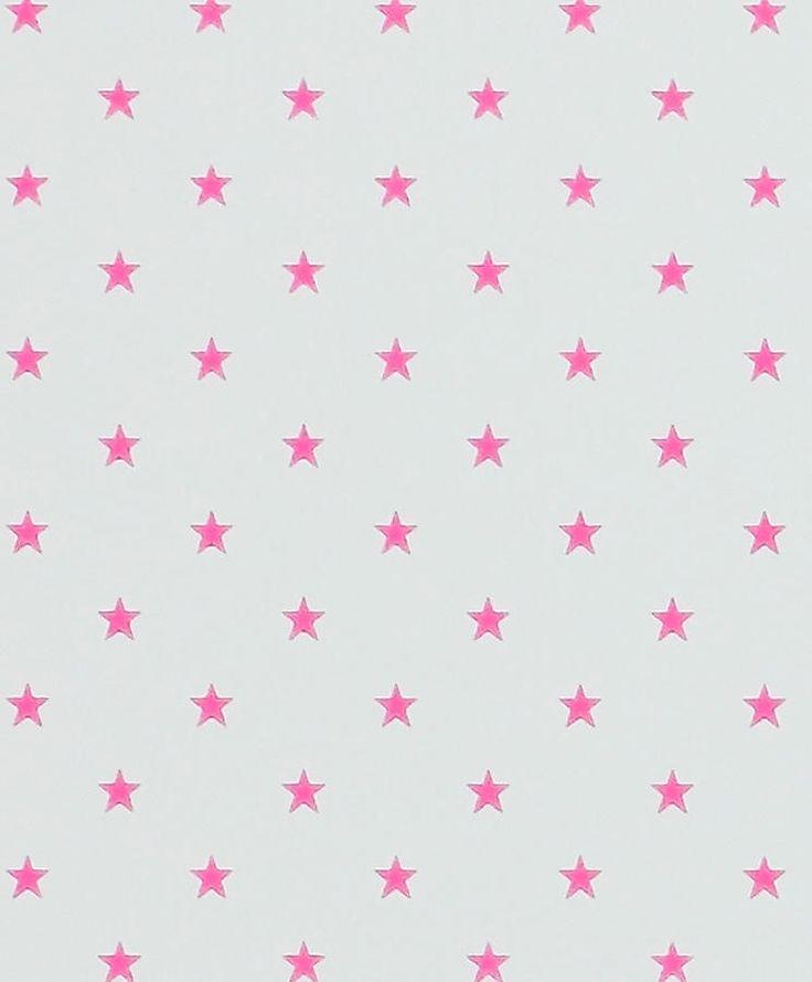 29 best estrellas en el papel pintado stars wallpaper - Estrellas de papel ...