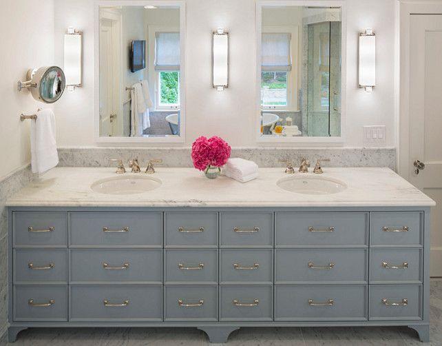 1608 best Bathroom Vanities images on Pinterest