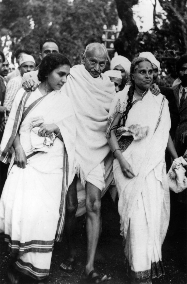 17 best images about gandhi pictures of prime gandhi leaving maor ville his shimla residence during the leaders conference he is