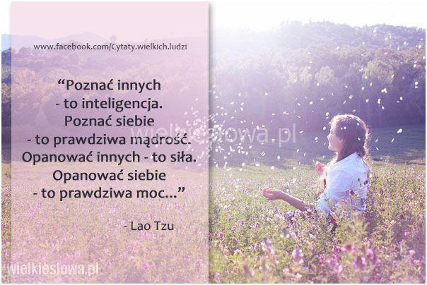 Inteligencja, mądrość, siła, moc