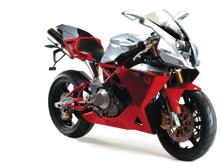 545 best bimota motorcycles images on pinterest | motorcycles