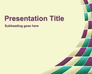 Plantilla PowerPoint de Ciencia Gratis                              …