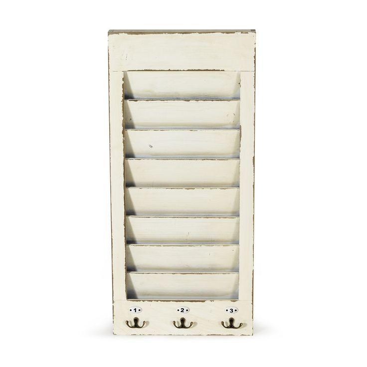 8 best porte manteau arbre images on pinterest clothes racks coat tree and home ideas. Black Bedroom Furniture Sets. Home Design Ideas