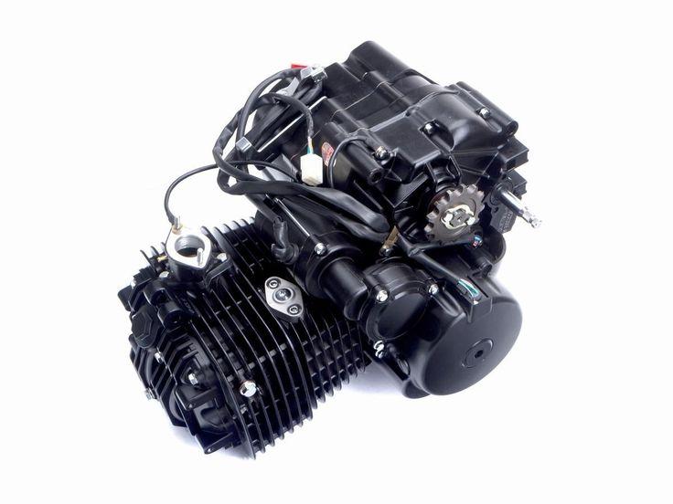 Silnik SK166FMM- DIVISION 249/13
