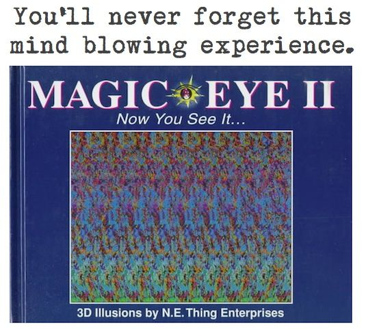 50 Signs That You Grew Up In The 90's...I used to look at this book for hours....90's were the BEST