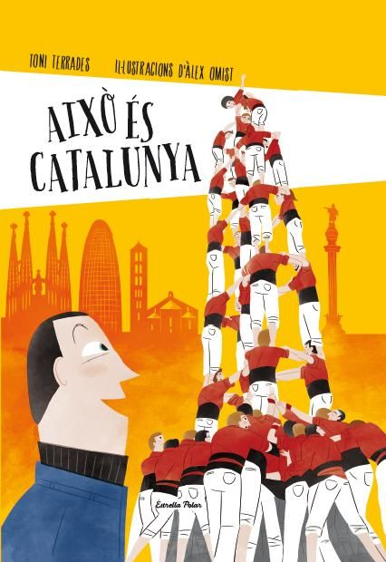 DESEMBRE-2015. ESPECIAL TRADICIONS. Això és Catalunya. Llibre recomanat.