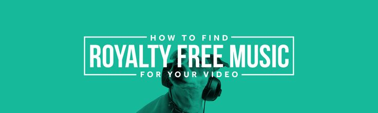 How to download free music for your video with our handy guide to the best sites to source royalty free and copyright free music.