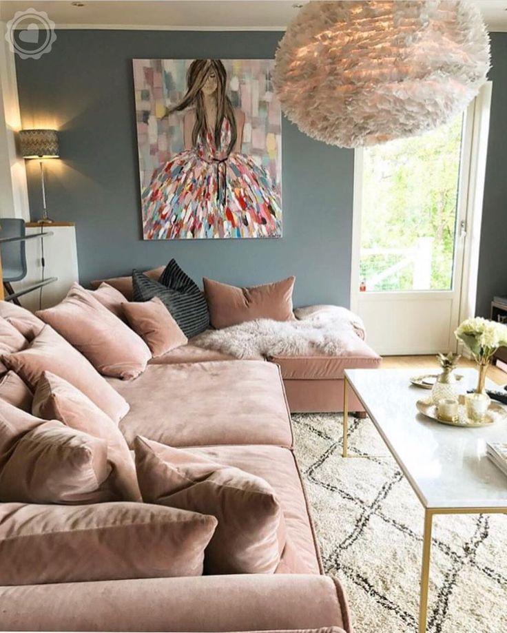26 best Wohnzimmer images on Pinterest - barbie wohnzimmer möbel