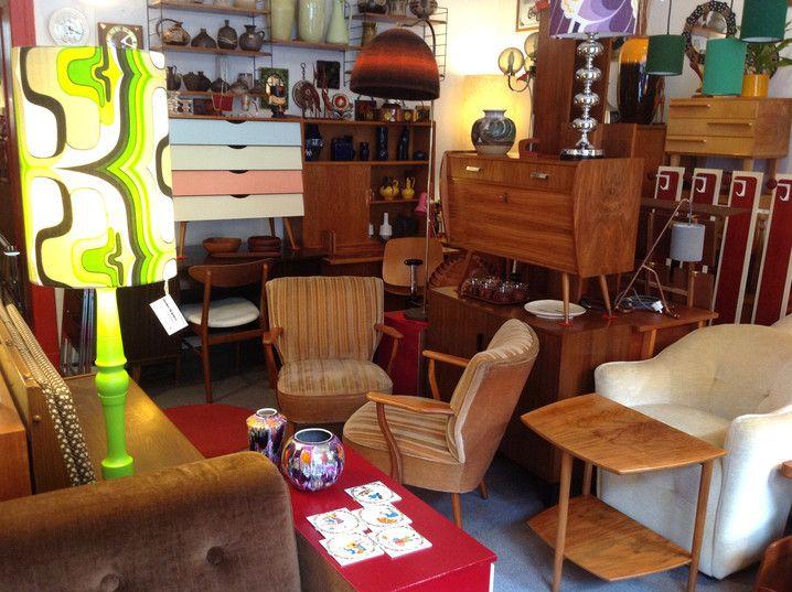16 best shops images on pinterest drawing room interior cafe interior and coffee cafe interior. Black Bedroom Furniture Sets. Home Design Ideas