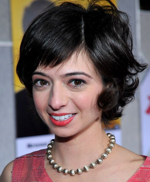 1000+ ideas about Kate Micucci on Pinterest : Natasha Leggero, Riki Lindhome and Summer Glau