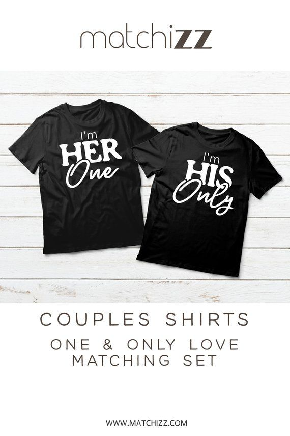 Wife Mom Boss and Hubby Dad Boss Not! T-shirt couples partners friends girls