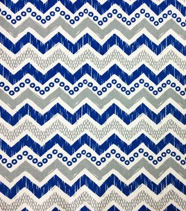 17 Best Images About Patterns Herringbone Chevron On