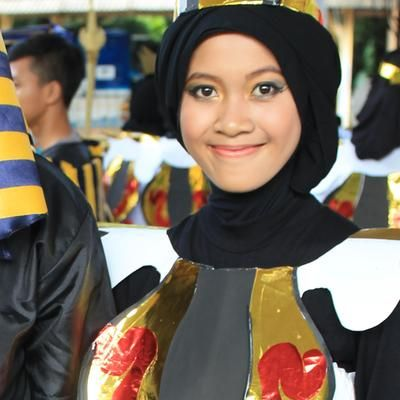 karnaval golden carnival