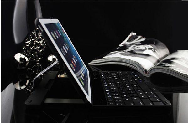 cheap-keyboard-for-ipad-air-IPK03_21