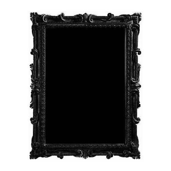Best Selling Art by Famous Most Popular Artist in Shocking Top... ❤ liked on Polyvore