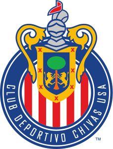 Club Deportivo Chivas - USA