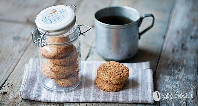 La ricetta dei biscotti senza burro al cocco sono un'esperienza gustosa e un piacere per una colazione o una merenda speciale. L'utilizzo del burro di...
