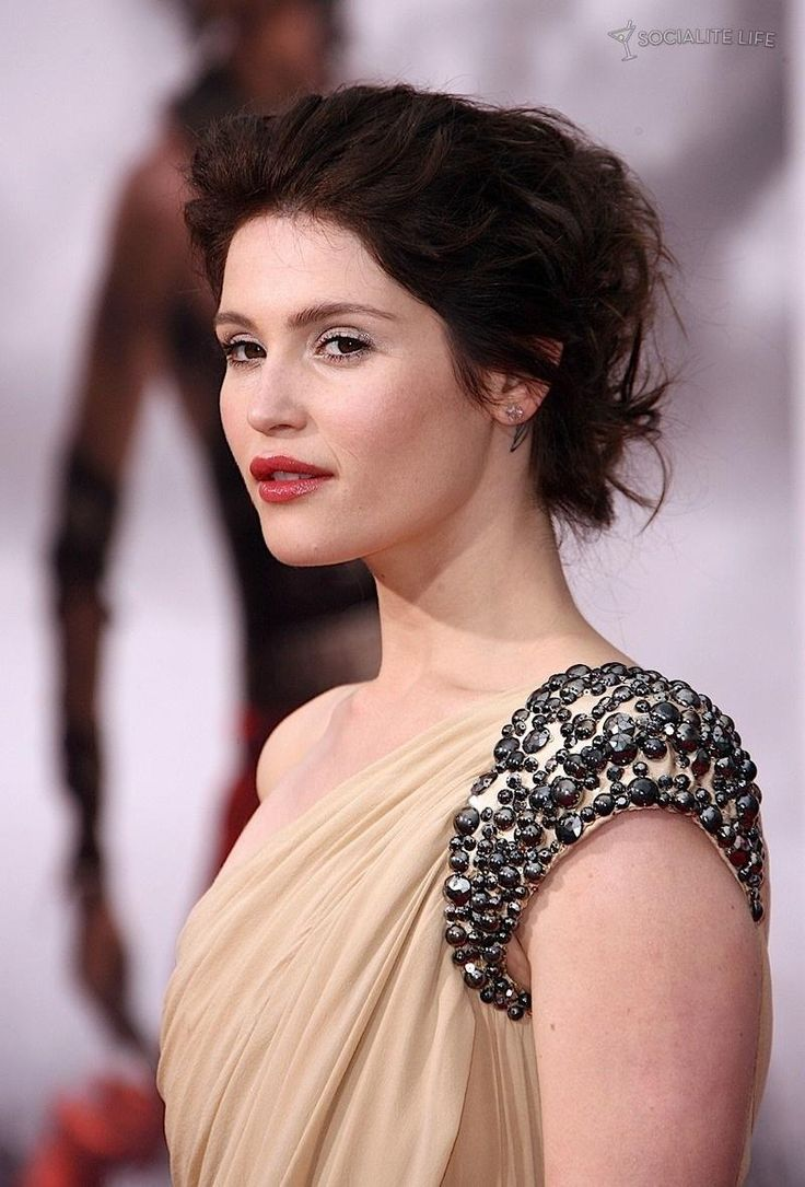 Sunny mabrey quotes quotations and aphorisms from openquotes quotes - The Legendary Gemma Arterton Delectable Beauty