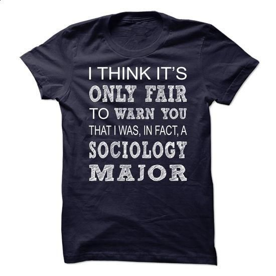 Sociology - #dress shirts for men #cool shirt. BUY NOW => https://www.sunfrog.com/LifeStyle/Sociology-67640368-Guys.html?60505