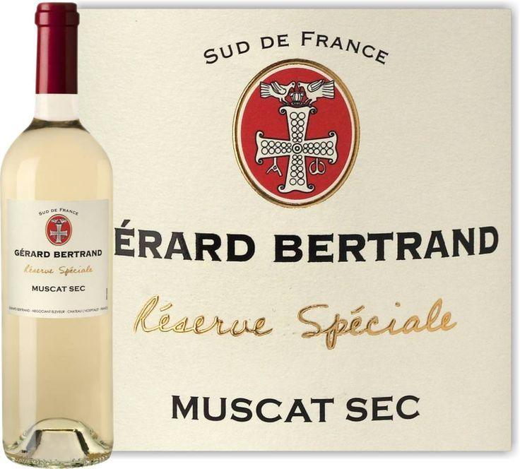 """Résultat de recherche d'images pour """"gerard bertrand muscat"""""""