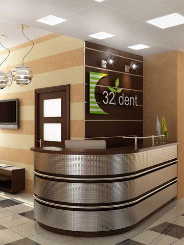 74 best Front office design images on Pinterest   Office designs ...