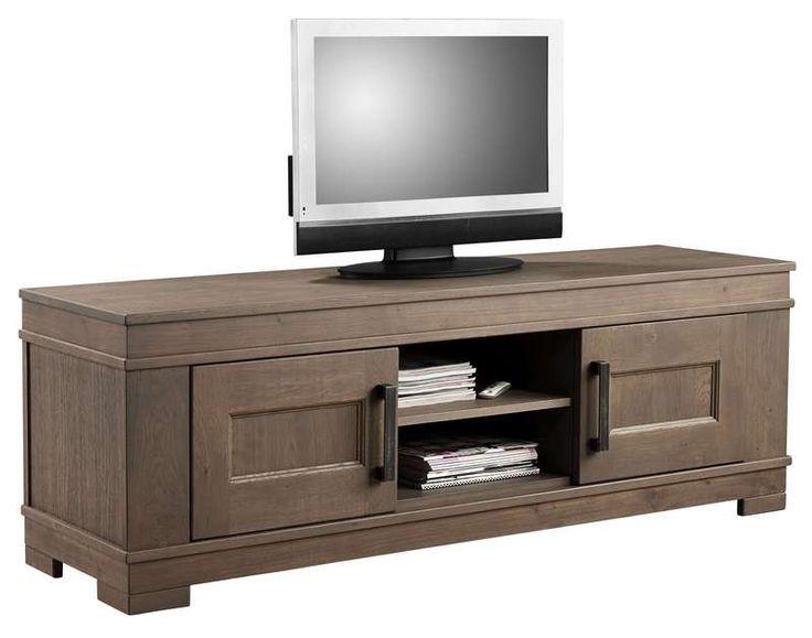 Tv-dressoir Cambrio | Woonboulevard Poortvliet XXL