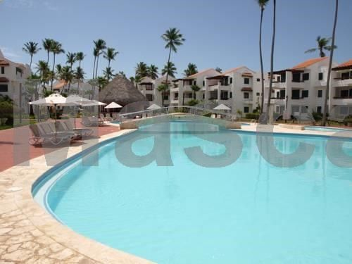 Stanza Mare - Swissdream Punta Cana Offering an outdoor pool, childrens pool and private beach area, Stanza Mare - Swissdream is located in an area ideal for golf and horseback riding. All air conditioned units include a seating and some of them also a dining area.