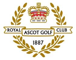 Royal Ascot Golf Course