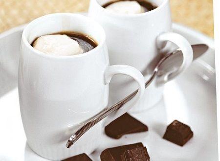 10 magical coffee recipe!